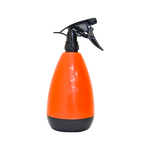 Spray Bottle 900Ml SX 265