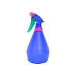 Spray Bottle 500Ml JM56-2 (Blue/White)