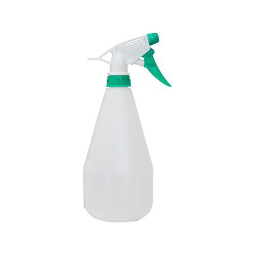 Spray Bottle 750ML