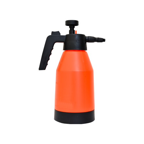 Spray Bottle 1500Ml SX 5079-15
