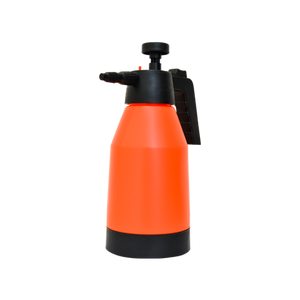 Load image into Gallery viewer, Spray Bottle 1500Ml SX 5079-15