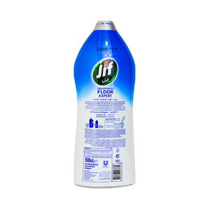 Load image into Gallery viewer, Jif Floor Cleaner Ceramic 1500ML