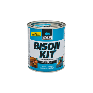 Load image into Gallery viewer, Bison Kit 650ML