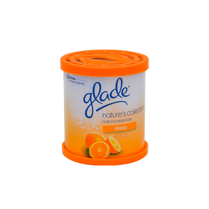 Glade Nature's Collection Orange 70G