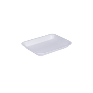 Load image into Gallery viewer, Foam Tray | Pack of 500