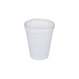 Foam Double Wall Cup 12oz | Pack of 25