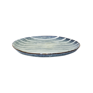"Load image into Gallery viewer, Ceramic Plate 7.8"" QD"