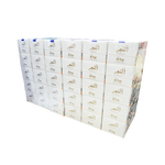 Al Fajr Facial Tissue 200 Sheets | Pack of 30