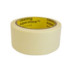 Load image into Gallery viewer, Masking Tape 2"