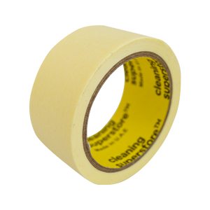 Masking Tape 2"
