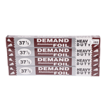 Demand 37.5 Aluminum Foil | Pack of 4