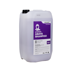 Load image into Gallery viewer, Abaya Shampoo M27 | 25L