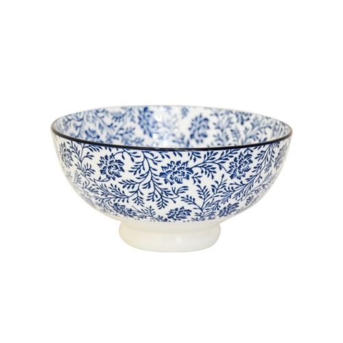 "Load image into Gallery viewer, Ceramic Bowl 6"" LH"