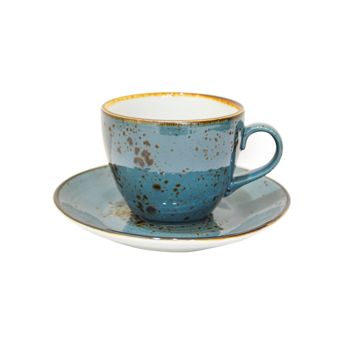 Ceramic Coffee Cup 190ML