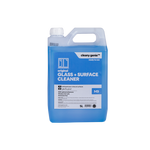 Glass & Surface Cleaner M9 | 5L