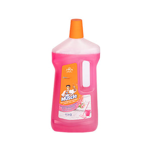 Mr. Muscle All Purpose Cleaner | Floral Perfection 1L