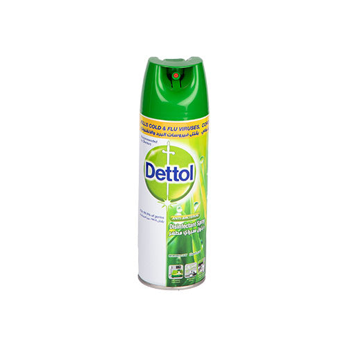 Dettol Disinfectant Spray | Fresh Scent | 450ML