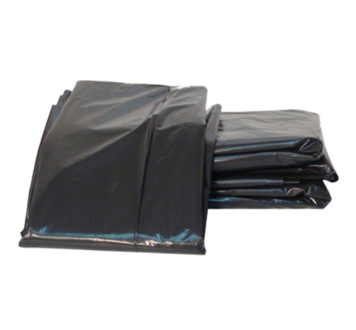 Garbage Bag | Recycled Bundle 20KG | 110X130CM