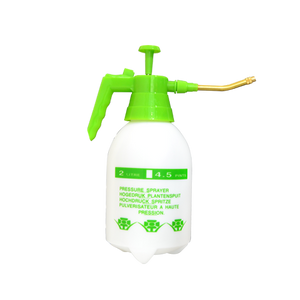 Load image into Gallery viewer, SPRAY BOTTLE 5073-6W