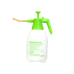 SPRAY BOTTLE 5073-6W
