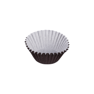 Brown Cake Cups 10.5CM | Pack of 1000