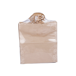 ST Twisted Handle Kraft Bags | Pack of 25