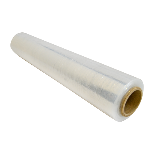 Stretch Film 1.8 KG | 300g Core
