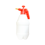 SPRAY BOTTLE 2 LTR 579-20