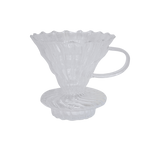 Glass Coffee Filter
