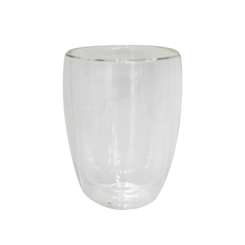 Double Wall Glass 350ML