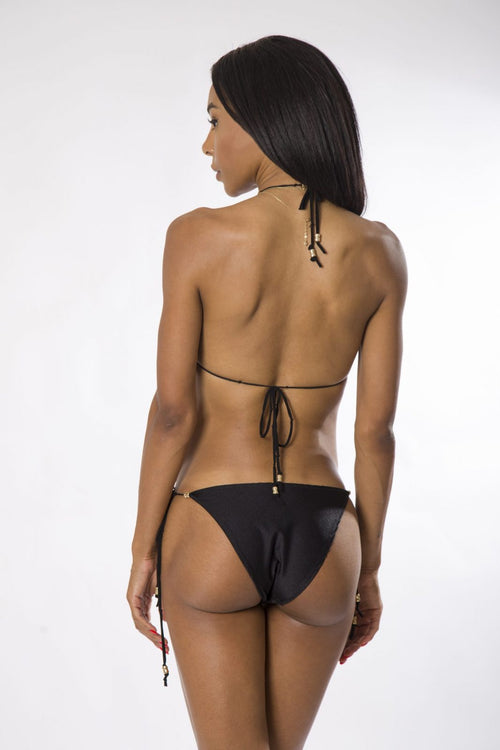 Blackout Swimwear