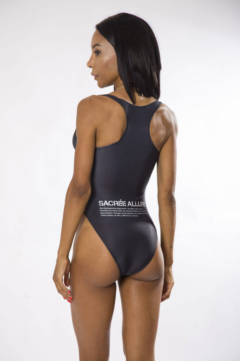 Mad Dog Swimwear