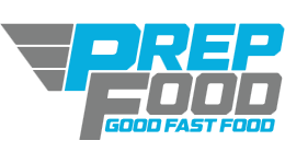 Prepfood.co.uk