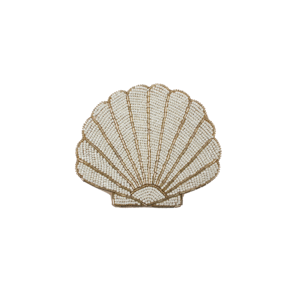 Coin wallet shell