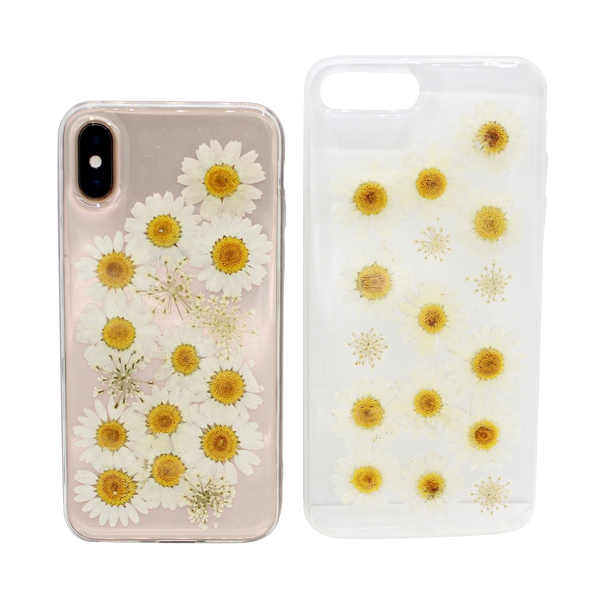 Daisy phone cover iPhone 11 PRO