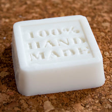 Load image into Gallery viewer, 100% Hand Made hand soap