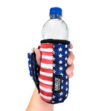 Merica 16oz Can Handler™