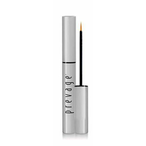 Elizabeth Arden Prevage Clinical Lash+Brow Enhancing Serum 4ml NWOB Lot of 25