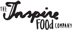 The Inspire Food Company