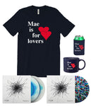 Mae Is For Lovers Bundle