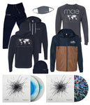 Mae Winter Bundle