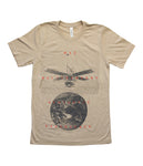 Mae Satellite Shirt