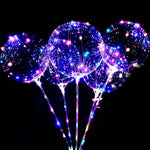Magical Surprise® Beautiful LED Balloons!