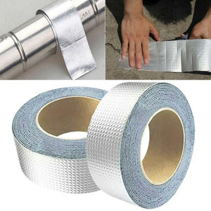 Magic Repair Tape® Multipurpose Tape
