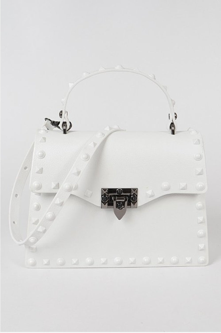 Trendy Gal Clutch