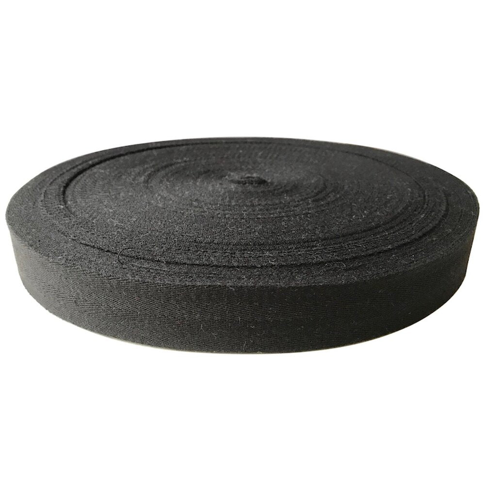 Cotton Tape 25mm wide