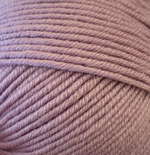 Load image into Gallery viewer, Sublime baby cashmere merino silk DK 50g ball