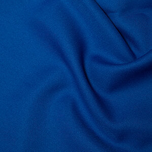 100% Polyester Twill