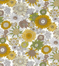 Load image into Gallery viewer, Rose & Hubble Floral Designs