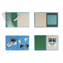 Load image into Gallery viewer, Quilters Multi Mat 30 x 24cm